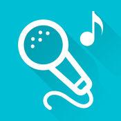 SingPlay – 无限k歌伴奏工厂 1.3.3