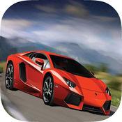 好玩的赛车游戏 最好的赛车游戏 自由 1