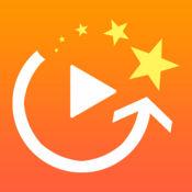 视频转换 1.1