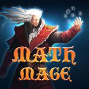 数学法师抽认游戏 1.1
