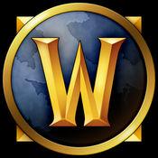 《魔兽世界》手机英雄榜