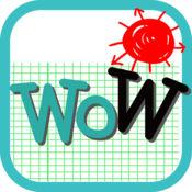 WOW英文單字王-Lite(英語學習) 1.3.1
