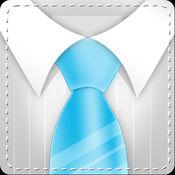 打领带 - 性感...