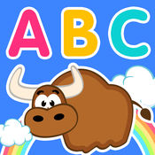 幼儿英语 ABC(有...