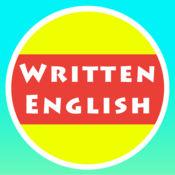 书面英语习题集 1.0.2