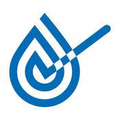 水务署一般认可产品目录 1
