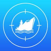 海战 (iPad)