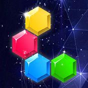 六边形消除—掌上方块格子单机手机中文版 1.11