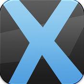 X Player 播放器 - 手机看片神器 1