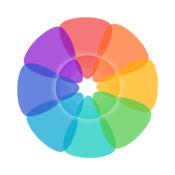 X-Color X Color 极色 蓝牙智能 1.1