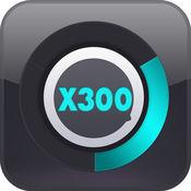 X300报警系统 1.2.6