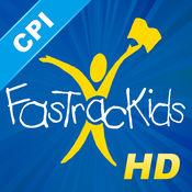 CPI儿童潜能测试HD 1.0.2