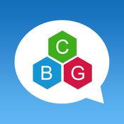 ChemBeanGo - 化学知识共享与交流 2.2.2