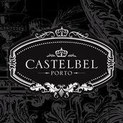 Castelbel歐洲頂...