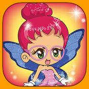 精灵魔法穿越农场帝国 Fairy Magic 1.0.7