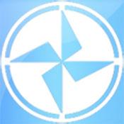 XHT综合平台 1.2