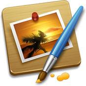 XInkPlus 编辑器中的图形和图像的远程 4
