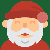 XmasEmoji - 圣诞表情符号贴纸键盘专业 3.0.1