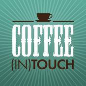 纽约:咖啡指南 2.0.1