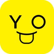YOLO-群实时在线交友 1.9.8