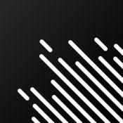 VUE - 视频编辑与拍摄利器 1.9.15