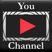 You channel「動画まとめアプリ」 1.0.5