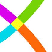 XpressKey -新表情符+精彩主题+炫酷字型键盘 2