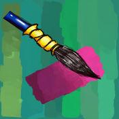 SketchBlock - 素描,绘画 2.3