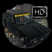 真正的汽车停车位模拟器 1.3