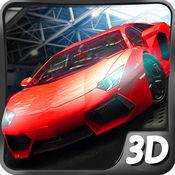 暴力飙车之赛车·掌上大战3D 1.0.1