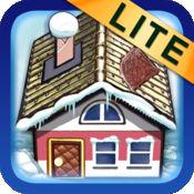 滑雪场大亨 HD Lite (Ski Resort Mogul HD Lite) 1