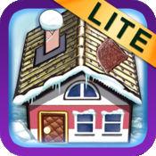 滑雪场大亨 Lite (Ski Resort Mogul Lite) 1