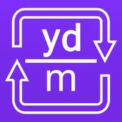 碼到米轉換器 - 米到碼轉換器 - 长度单位换算 1.1.2