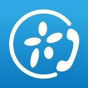 朗视Linkus手机软电话 1.3.8
