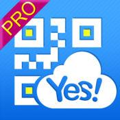 Yes! 二维码 专业版 3.0.1