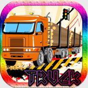 儿童火车游戏 拼图火车:动物园铁路汽车拼图 免费 1.1.3