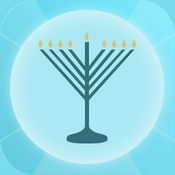 光明指南 - 犹太节日的应用程序 1.1.2