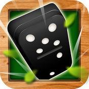 多米诺 - 全民玩骨牌多多 人人都是纸牌大师 1.4
