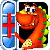 小小恐龙医生-幼教游戏 1.2