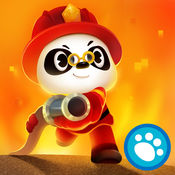 熊猫博士消防队 1.0.1