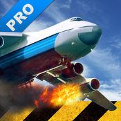 Extreme Landings Pro - 极限着陆 3.4.1