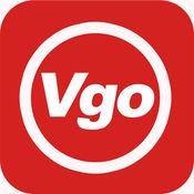 VGO视信—看视频赚流量 2.0.1