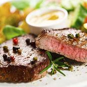 肉的烹饪知识百科-自学指南、视频教程和技巧 1
