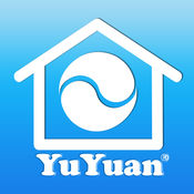 Yuyuan行動御源 1.1