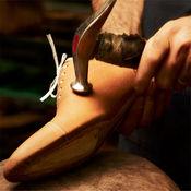 如何做鞋子知识百科:自学指南、视频教程和技巧 1