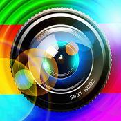 视频实验室专业版-先进视频编辑器+影视效果 1.1.2