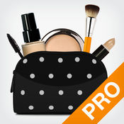 Visage Lab PRO: 美容編輯,消除紅眼和拍照效果 4.0.9