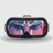VR变脸 2.0.1