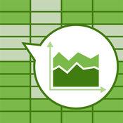 Excel初学者知识百科-自学指南、视频教程和技巧 1