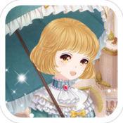 童话公主换装-女生换装搭配游戏 1